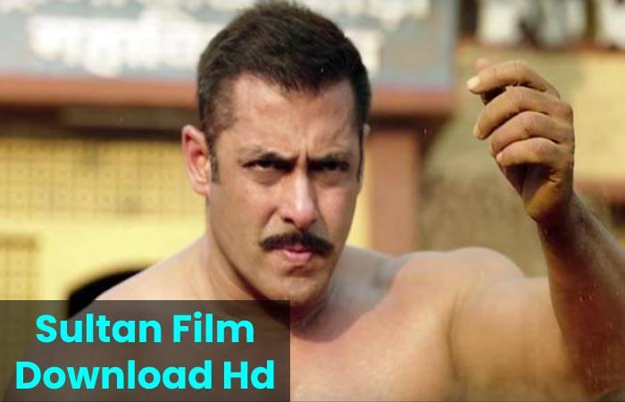 Sultan Film Download Hd