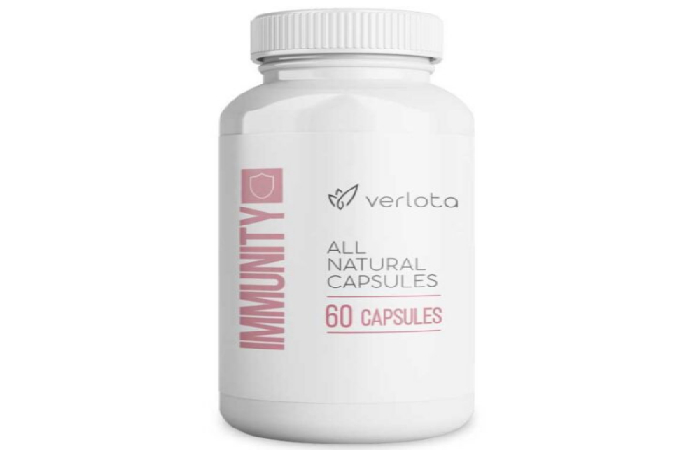 Immune Boosting Supplement (1)